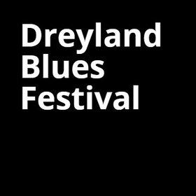 Image: Dreylandbluesfestival