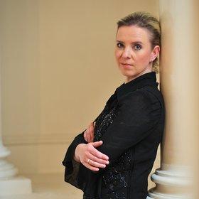 Image Event: Katarzyna Mycka