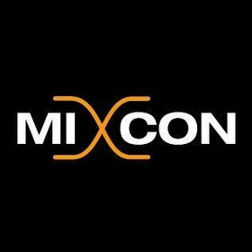 Image Event: Mixcon