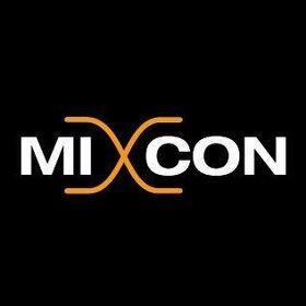 Image: Mixcon