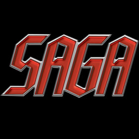 Image Event: SAGA