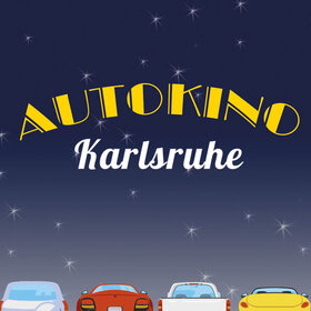 Image Event: Autokino Karlsruhe
