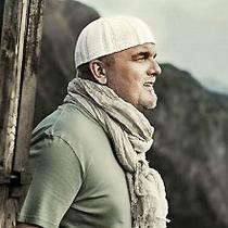 Bild: DJ Ötzi