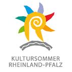 Bild Veranstaltung: Kultursommer Rheinland-Pfalz