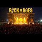 Image Event: Rock Of Ages 2016