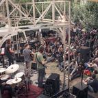 Bild Veranstaltung: The Sound of Bronkow Festival