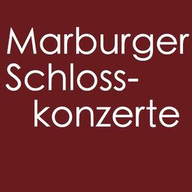Image: Marburger Schlosskonzerte