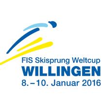 Bild Veranstaltung FIS Skisprung Weltcup in Willingen
