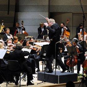 Bild Veranstaltung: Staatliches Sinfonieorchester Litauen