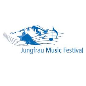 Bild: Jungfrau Music Festival