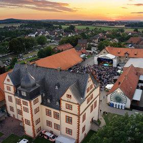Bild Veranstaltung: Kultursommer Salzgitter