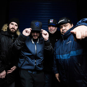 Bild Veranstaltung: Madball