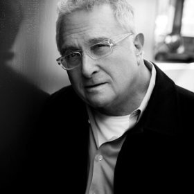 Image Event: Randy Newman