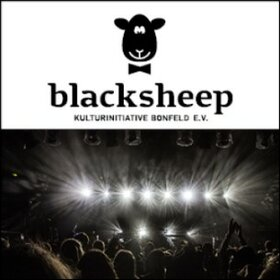 Image Event: Blacksheep Kulturinitiative