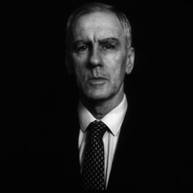 Image Event: Robert Forster