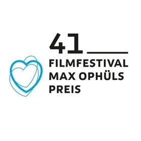 Image: Filmfestival Max-Ophüls-Preis