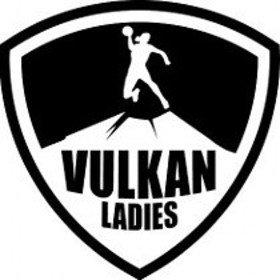 Image: Vulkan Ladies Koblenz/Weibern