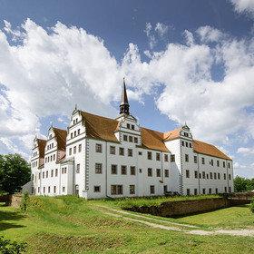 Image: Schlösserfahrten in Brandenburg