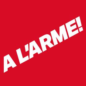 Image Event: A L'Arme Festival