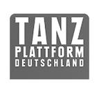 Bild Veranstaltung: Tanzplattform Deutschland 2016