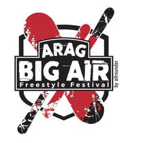 Bild Veranstaltung ARAG Big Air Freestyle - Ski und Snowboard Freestyles Festival