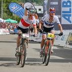 Bild Veranstaltung: UCI MTB Weltcup