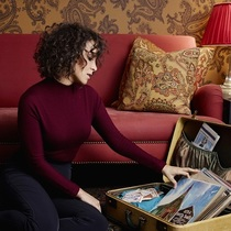 Illusion - Gaby Moreno