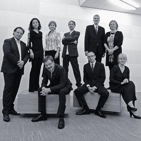 Bild Veranstaltung: ensemble recherche