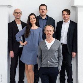 Bild Veranstaltung: Keimzeit Akustik Quintett