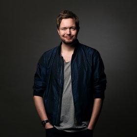Image Event: Bastian Bielendorfer