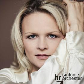 Image: hr-Sinfoniekonzert | Feuervogel