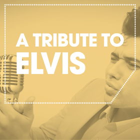 Image: A Tribute To Elvis