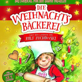 Image Event: Die Weihnachtsbäckerei