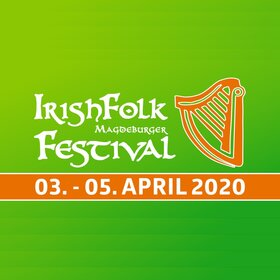 Image Event: Magdeburger Irish Folk Festival