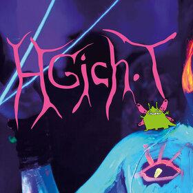 Image Event: HGich.T