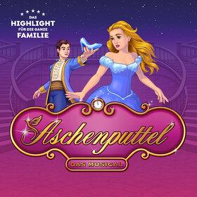 Image Event: Aschenputtel - das Musical