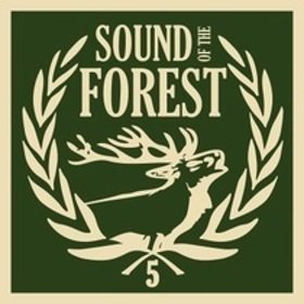 Bild: Sound of the Forest
