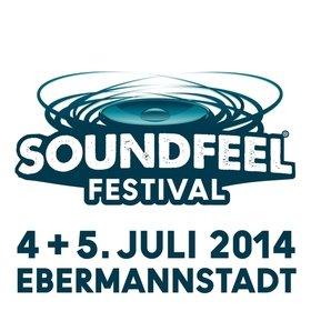 Image: SoundFeel Festival