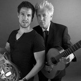 Bild: Das Sensationelle Konzert-Duo
