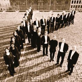 Bild Veranstaltung: Kammersymphonie Berlin