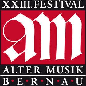 Image Event: XXI. Festival Alter Musik Bernau