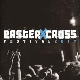 Bild: easter cross