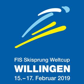 Bild Veranstaltung: FIS Skisprung Weltcup in Willingen