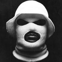 Bild: Schoolboy Q - Blank Face LP - Tour 2016