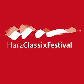 Image Event: HarzClassixFestival