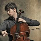 Bild: Georgisches Kammerorchester & Daniel M�ller-Schott
