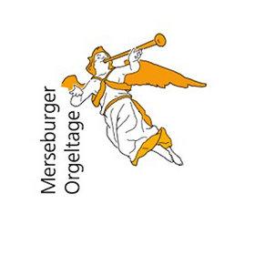 Image: Merseburger Orgeltage