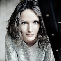 Bild: Hélène Grimaud