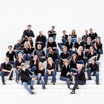 Bild Veranstaltung ChorWerk Ruhr
