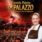 Bild Veranstaltung: Cornelia Poletto PALAZZO